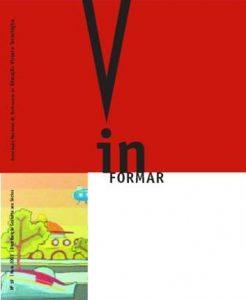 inFormar19
