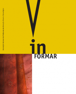 inFORMAR29