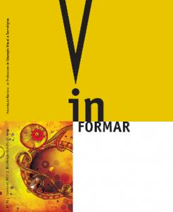 inFORMAR30