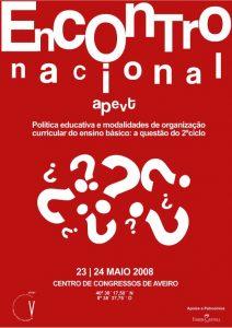 05_cartaz_ENC_NACIONAL_apevt_2008