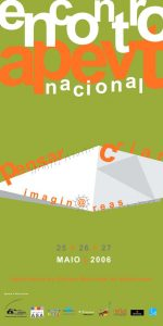 07_cartaz_encontro_nacional_maio_2006