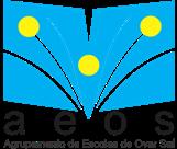 AEOS_logo_big