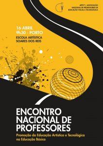 Enc_Nac_ABR_2016_Cartaz