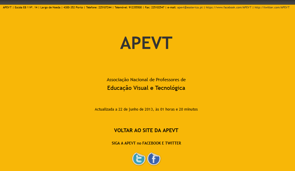 apevtold3