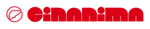 cinanima-logo