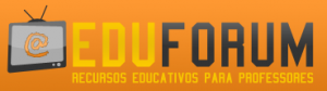 eduforum_logo