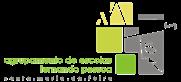 logo_AG_Fernando_Pessoa_Feira