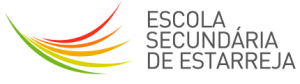 logo_final_ESESTARREJA
