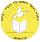 logo_final_PADREDONACIANO