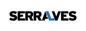 logo_serralves