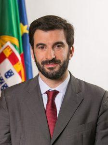 retrato_oficial_tiago_brandao_rodrigues
