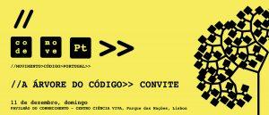 20161205175114_banner3_convite-codemove-pt-01